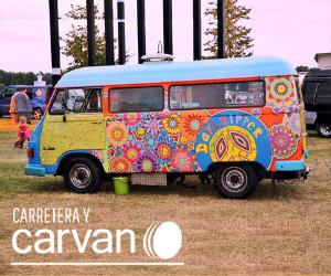 la primera volkswagen hippie de ibiza