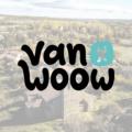 vanwoow