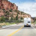 aumenta demanda autocaravanas