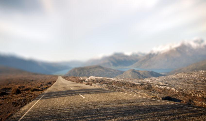 rutas otoño autocaravana