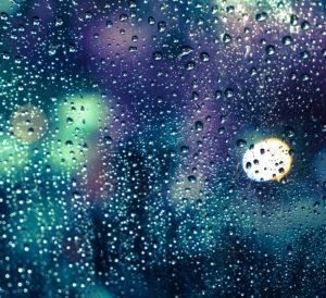 qué hacer días de lluvia
