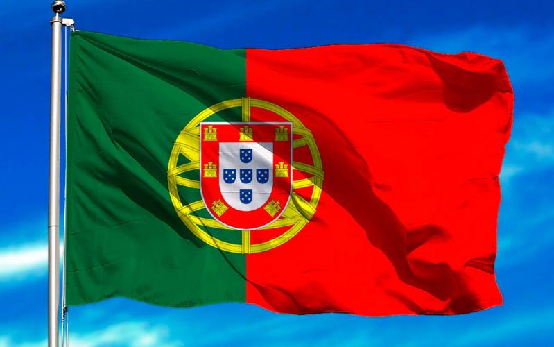 portugal-prohibe-la-pernocta-libre-para-autocaravanas-y-furgonetas-camper
