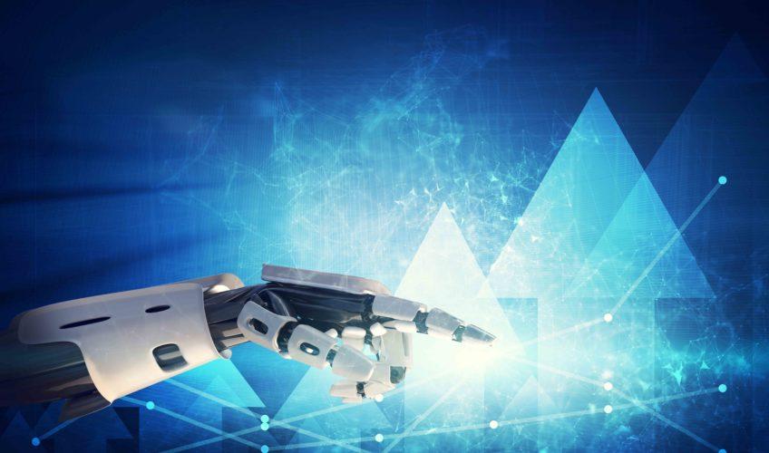 revolución tecnológica autocaravanas