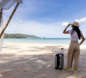 destinos verano 2021